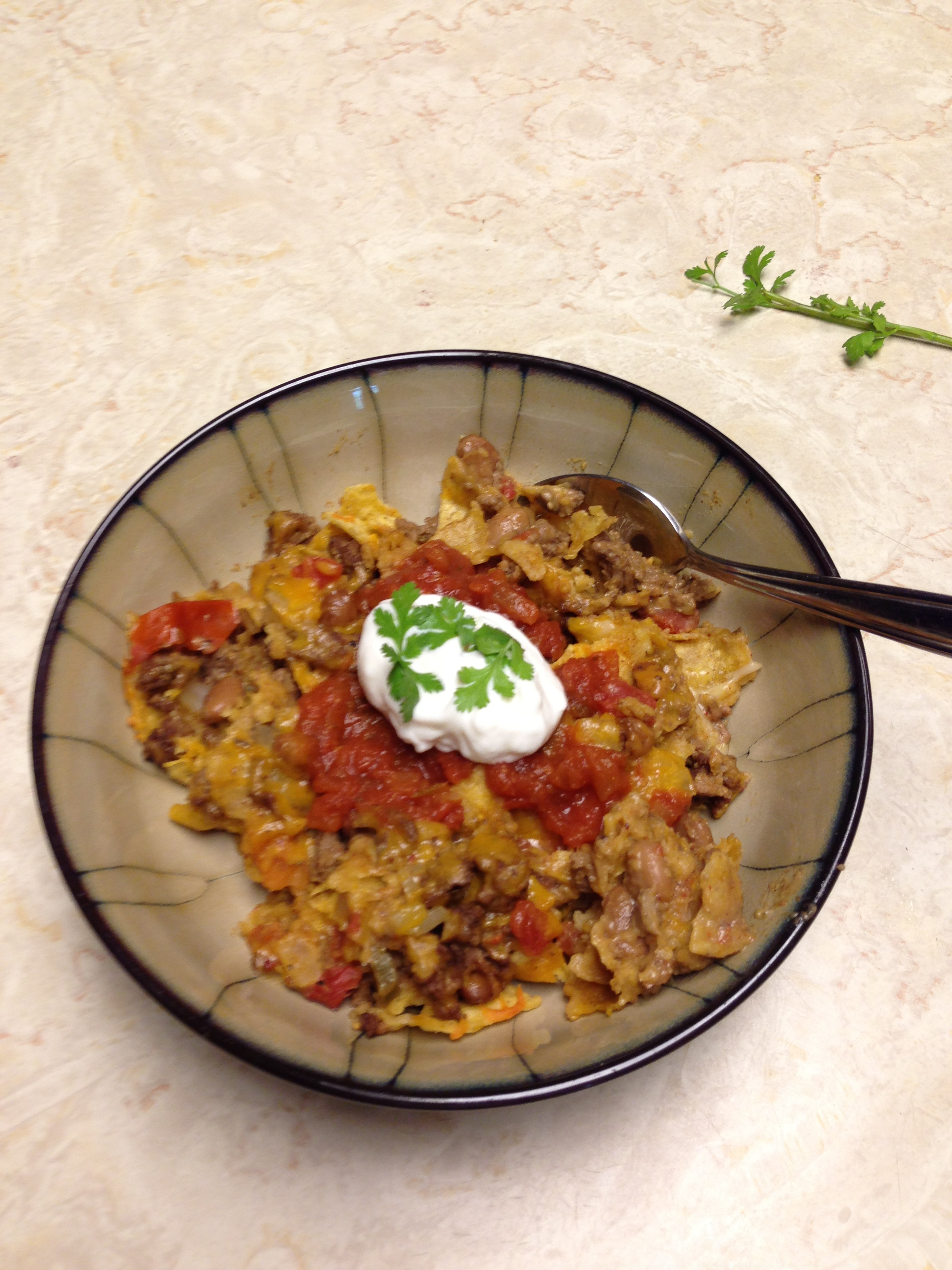 Rons easy low sodium mexican casserole i help c low sodium rons easy mexican casserole forumfinder Gallery
