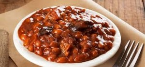 low sodium liver loving baked beans