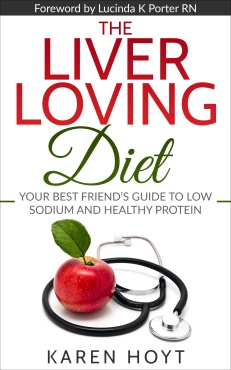 best restaurants for Low sodium liver loving diet ihelpc