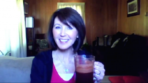 Liver cancer Detox ihelpc.com Juicing hepatitis cirrhosis