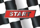507267-checkered-flag-with-start-badge-on-it