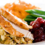 ihelpc thanksgiving low sodium diet