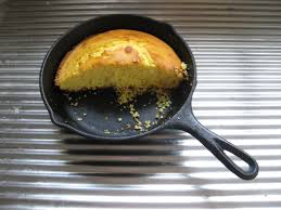 Low sodium cornbread ihelpc.com liver loving diet