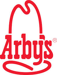 arbys low sodium fast food