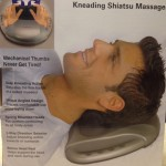 Shiatsu massage ihelpc liver blog