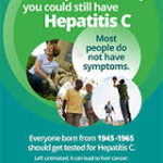 Hepatitis C CDC ihelpc karen