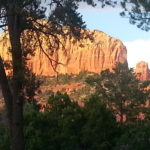 sedona liver cancer ihelpc yoga benefit