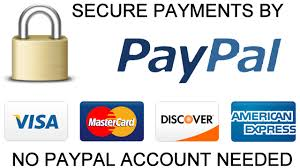 secure paypal liver loving diet ihelpc.com