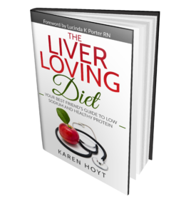 Grade stages varices ebook liver loving diet menu ihelpc.com