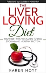 Low sodium healthy protein plan ihelpc.com book