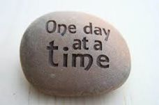 one day at a time ihelpc.com liver hepatitis
