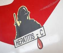 are all veterans treated fairly with hepatitis C