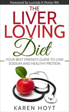 which restaraunts are low sodium diet